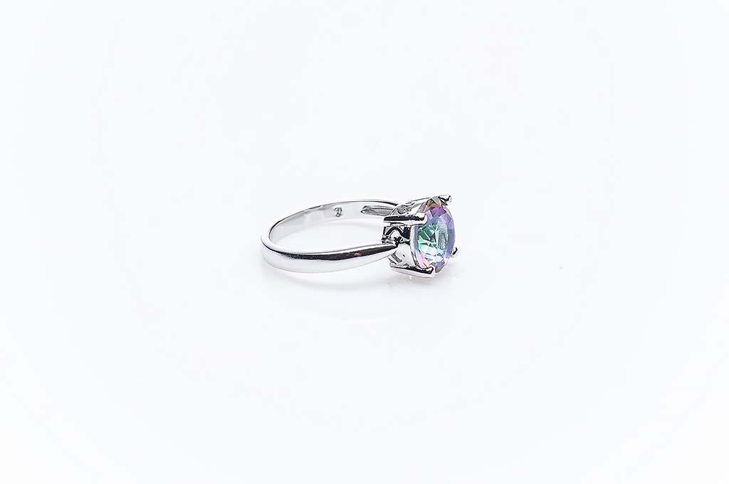 Сребърен комплект КН-0205000205