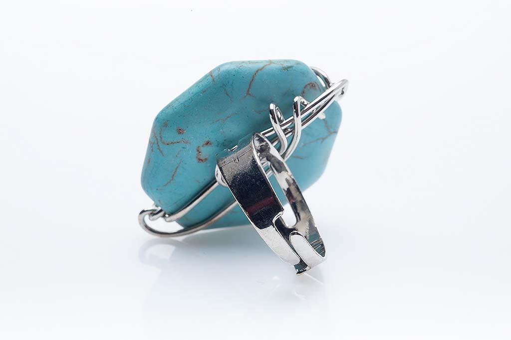 Дамски пръстен КН-0403000106