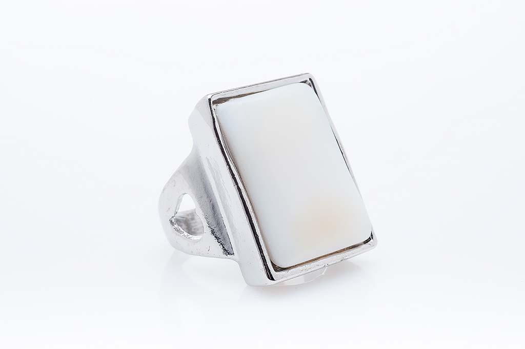 Дамски пръстен КН-0403000108