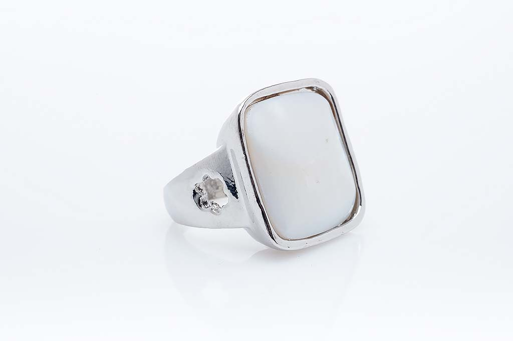 Дамски пръстен КН-0403000109