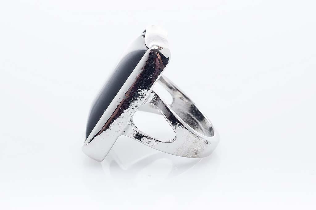 Дамски пръстен КН-0403000110