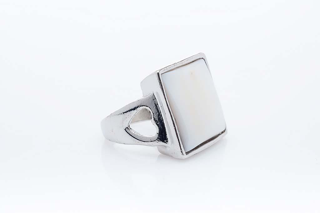 Дамски пръстен КН-0403000112