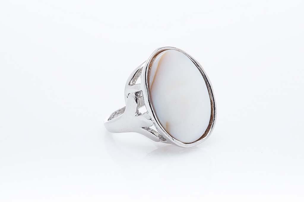Дамски пръстен КН-0403000113