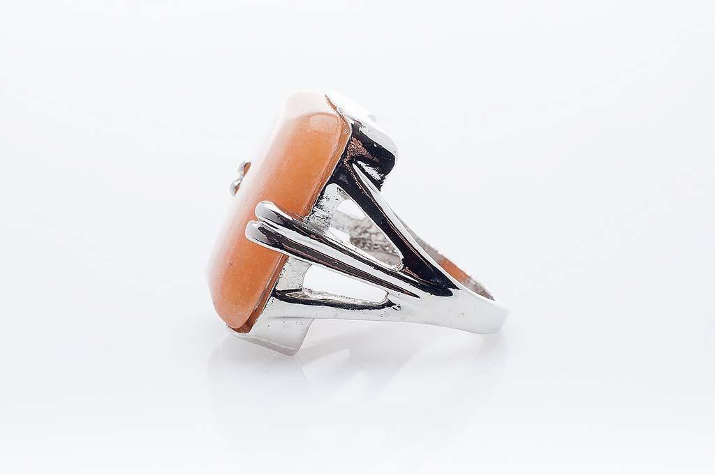 Дамски пръстен КН-0403000114