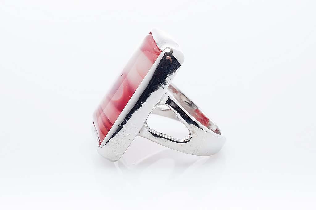 Дамски пръстен КН-0403000115