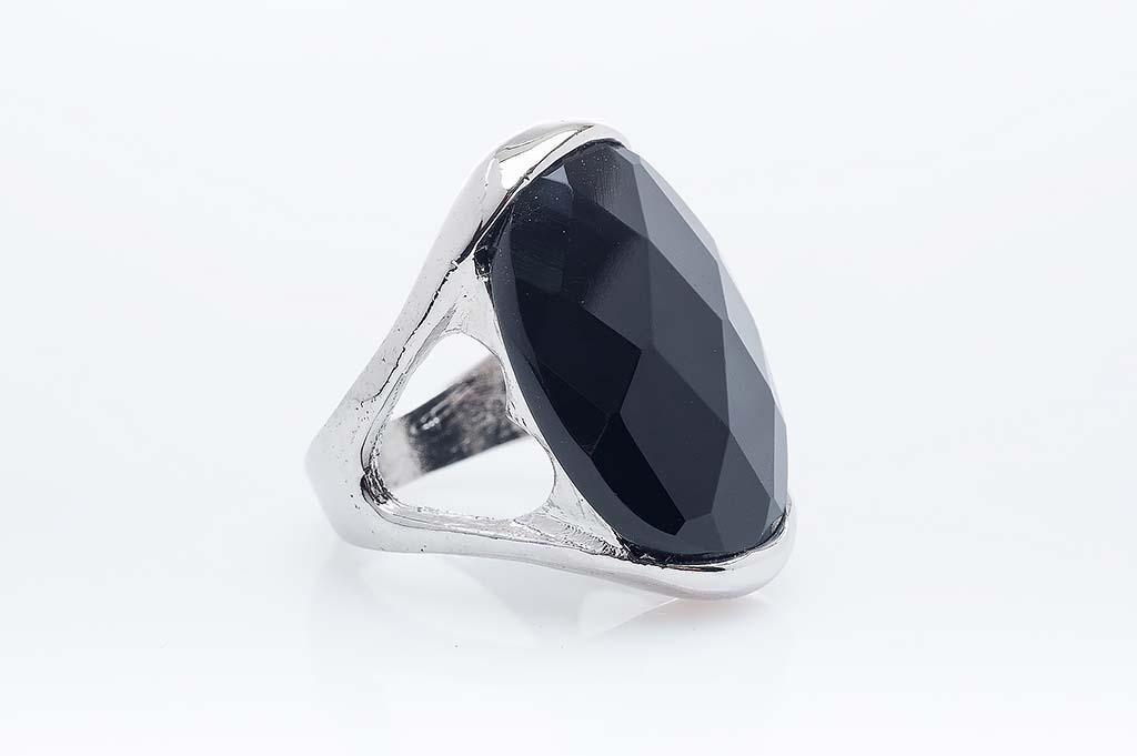 Дамски пръстен КН-0403000116