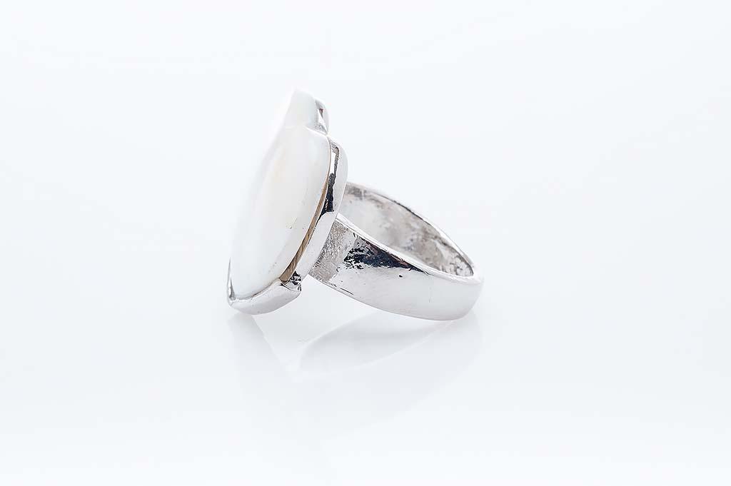 Дамски пръстен КН-0403000118