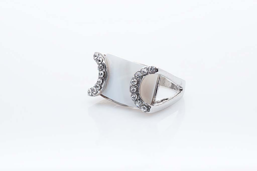 Дамски пръстен КН-0403000119