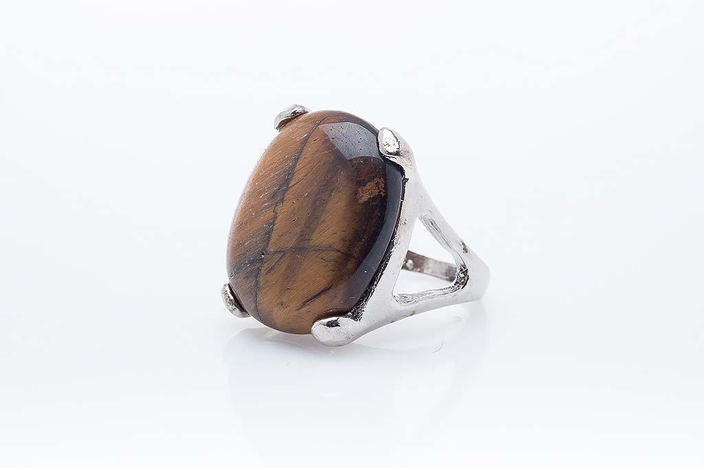 Дамски пръстен КН-0403000120
