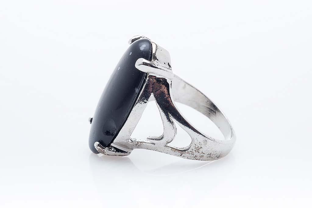 Дамски пръстен КН-0403000121