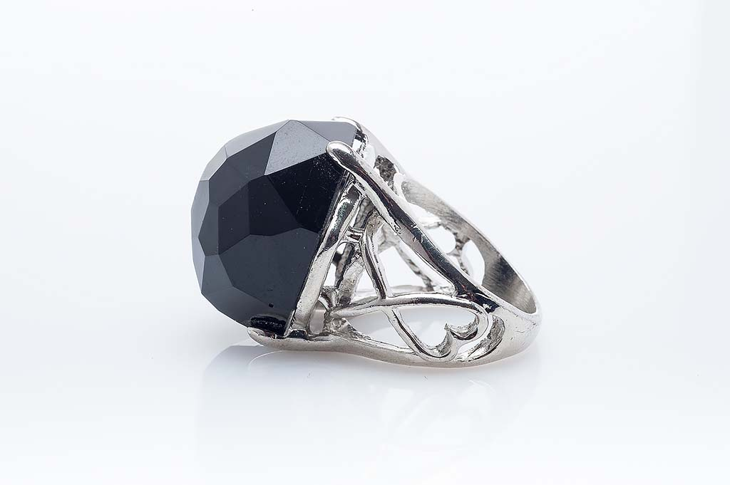 Дамски пръстен КН-0403000122