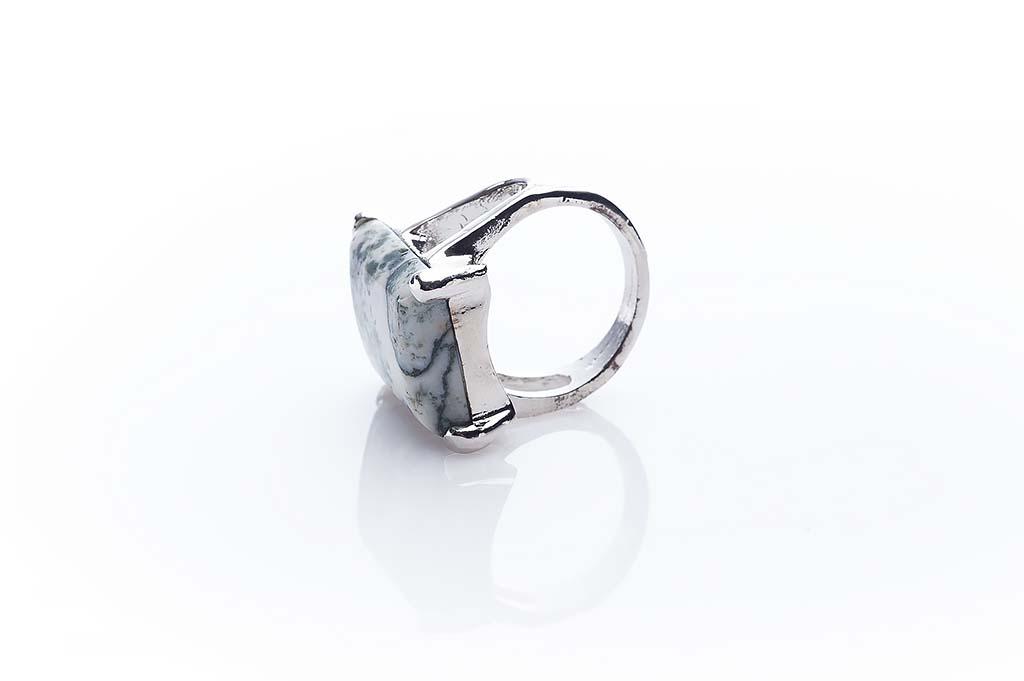 Дамски пръстен КН-0403000123