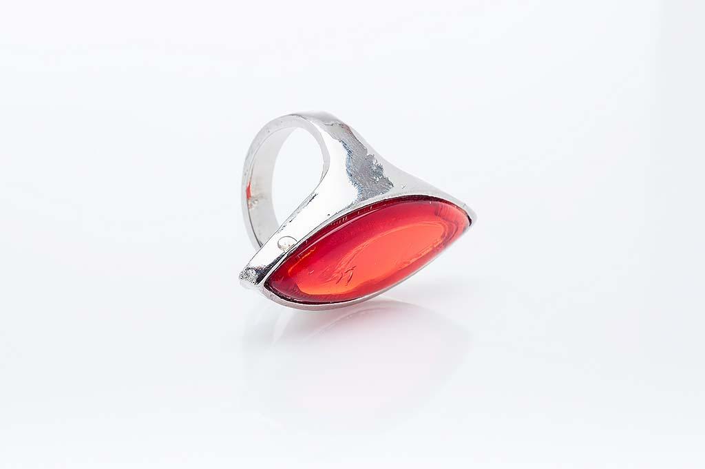 Дамски пръстен КН-0403000124