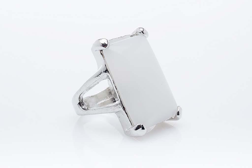 Дамски пръстен КН-0403000125