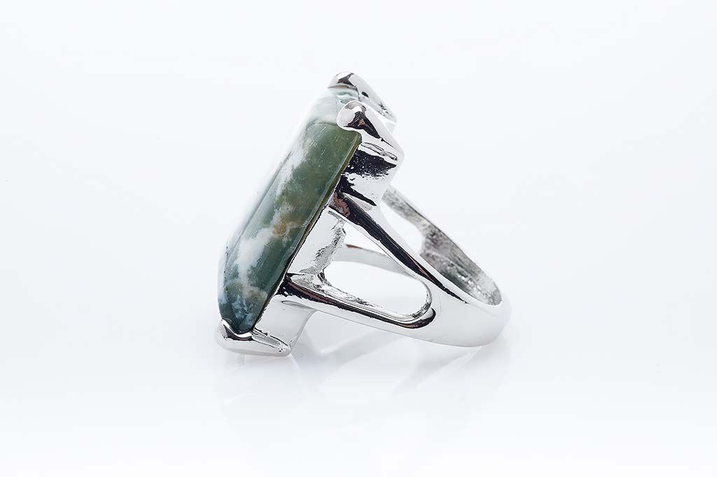 Дамски пръстен КН-0403000126