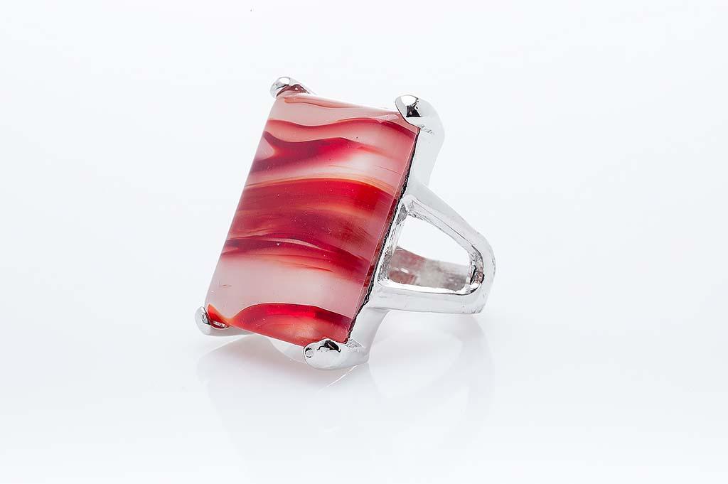Дамски пръстен КН-0403000127