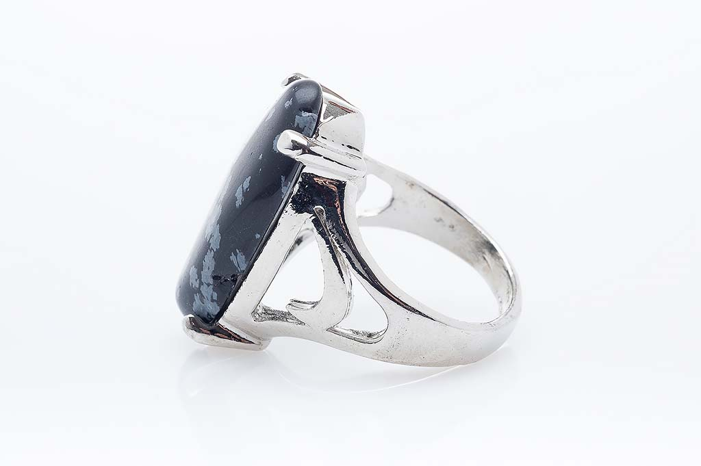 Дамски пръстен КН-0403000128