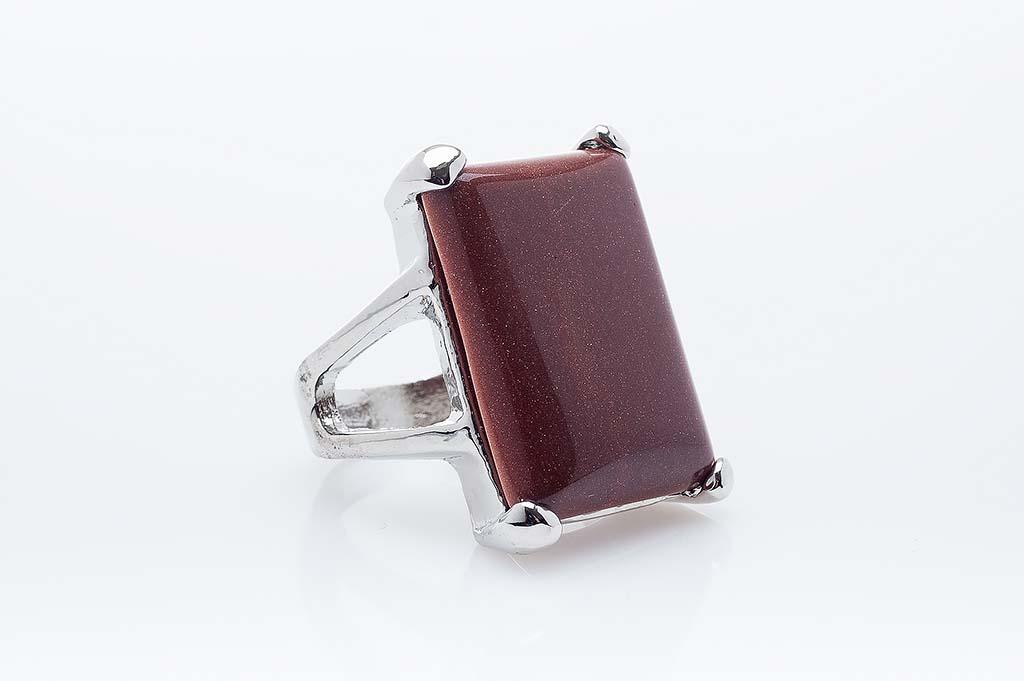 Дамски пръстен КН-0403000129