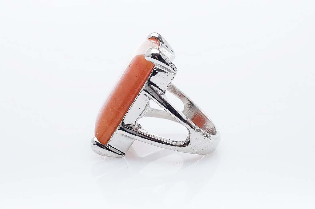 Дамски пръстен КН-0403000130