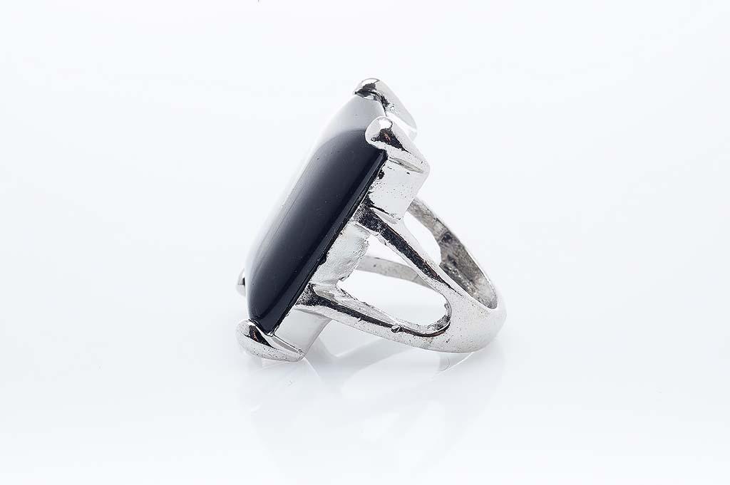 Дамски пръстен КН-0403000131