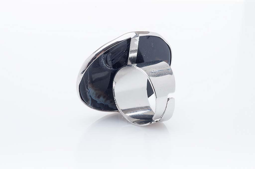 Дамски пръстен КН-0403000133