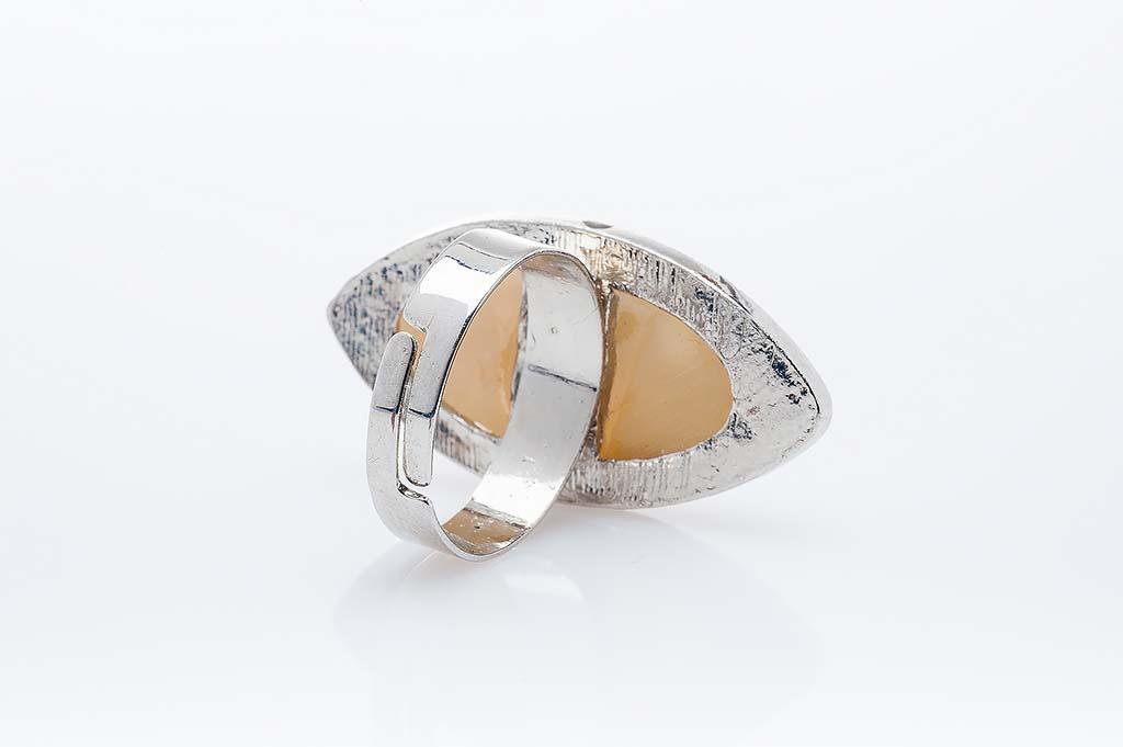 Дамски пръстен КН-0403000134