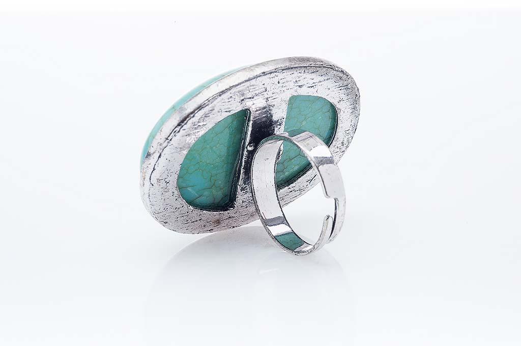 Дамски пръстен КН-0403000135