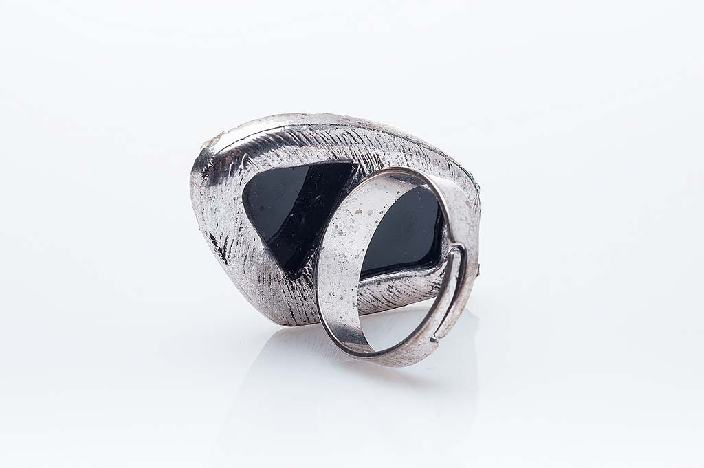 Дамски пръстен КН-0403000136