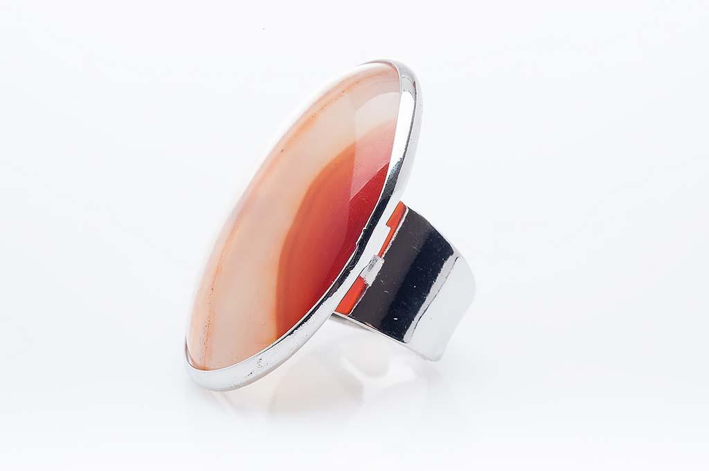 Дамски пръстен КН-0403000137