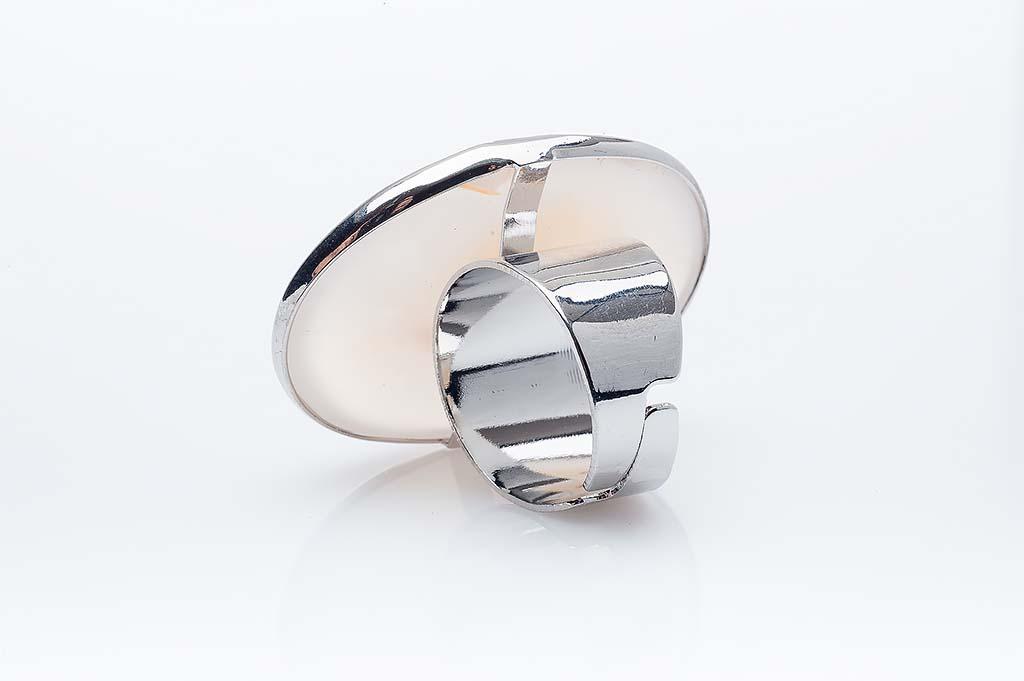 Дамски пръстен КН-0403000139