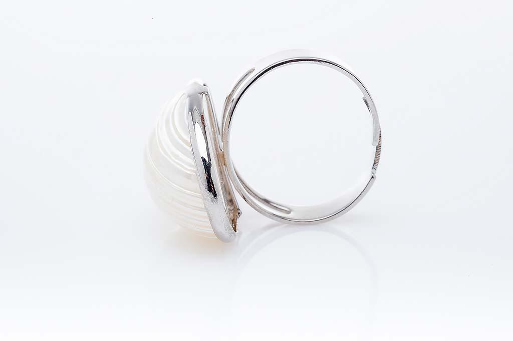 Дамски пръстен КН-0403000140