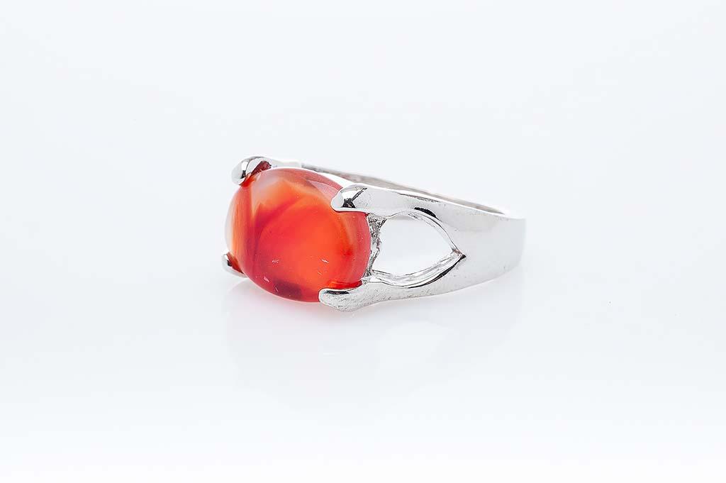 Дамски пръстен КН-0403000141