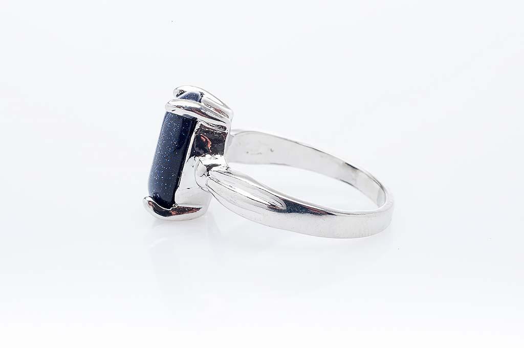 Дамски пръстен КН-0403000142