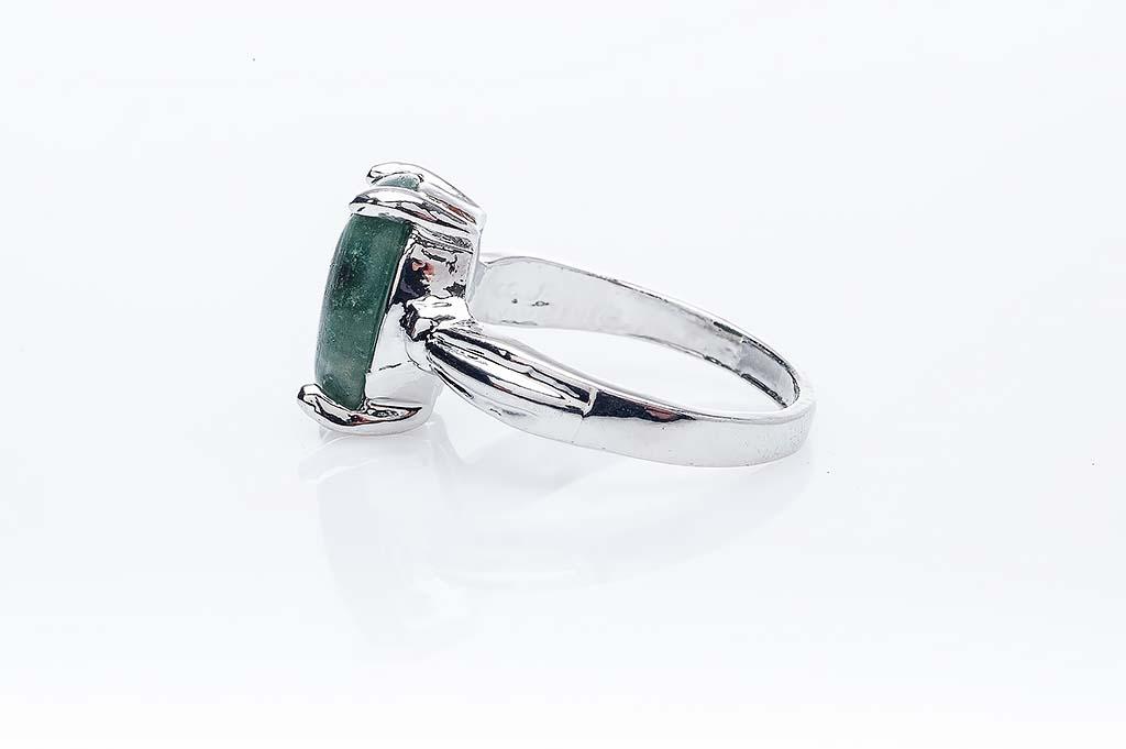 Дамски пръстен КН-0403000143