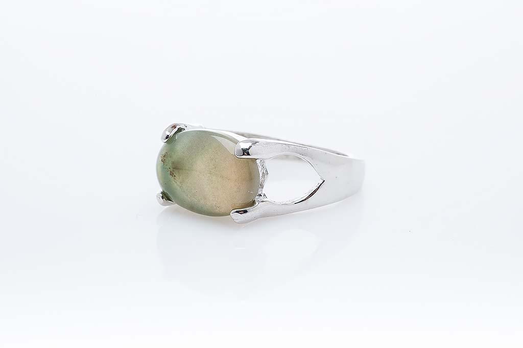 Дамски пръстен КН-0403000144