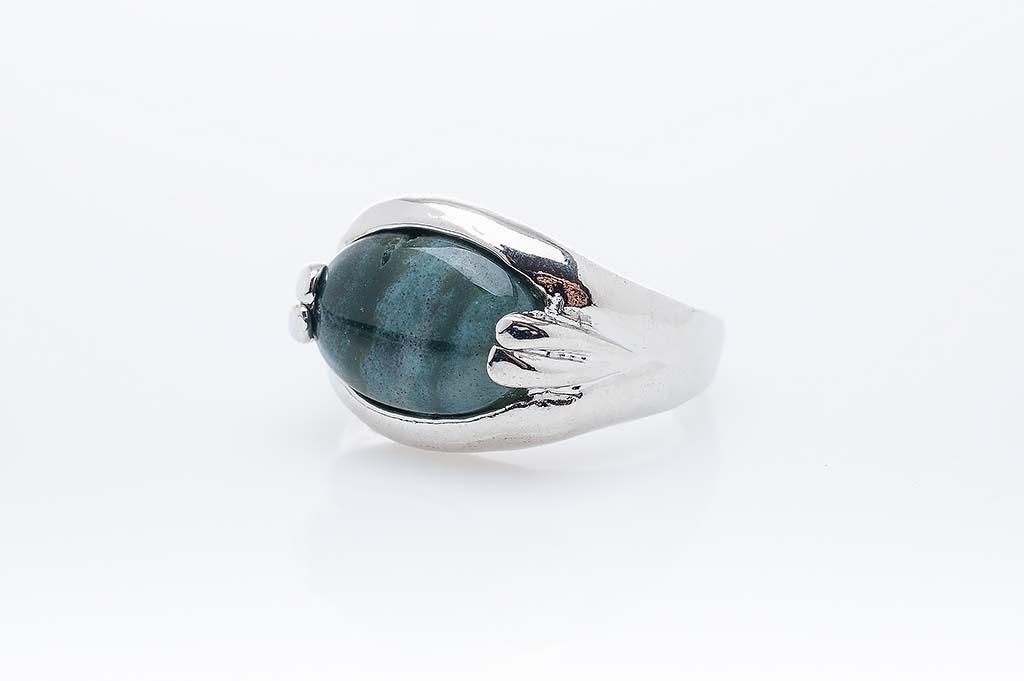Дамски пръстен КН-0403000145