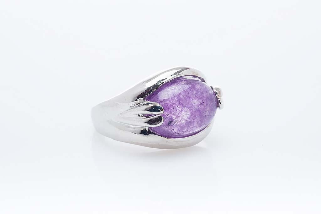 Дамски пръстен КН-0403000146