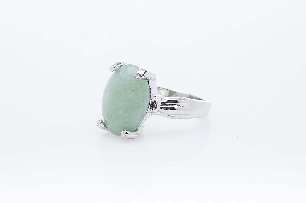 Дамски пръстен КН-0403000147
