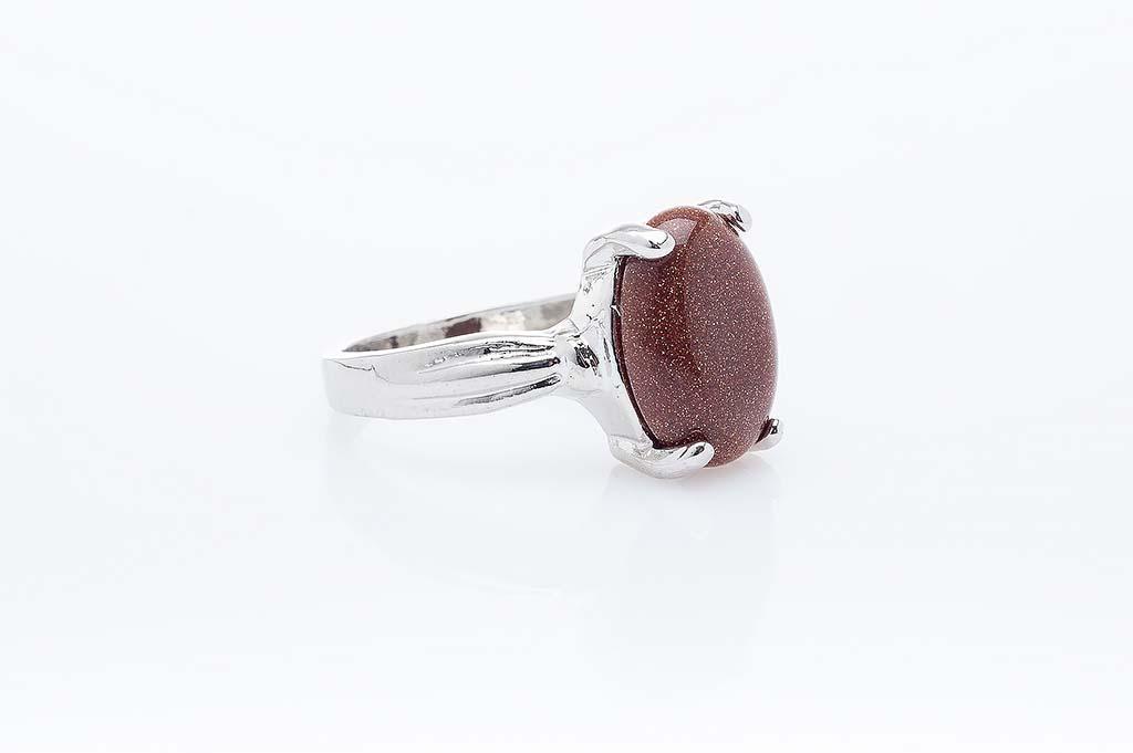 Дамски пръстен КН-0403000149
