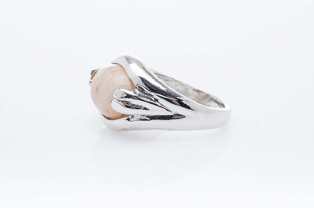 Дамски пръстен КН-0403000150