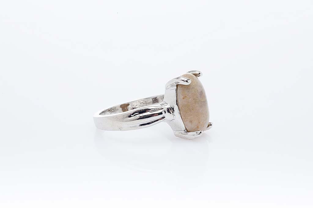 Дамски пръстен КН-0403000151