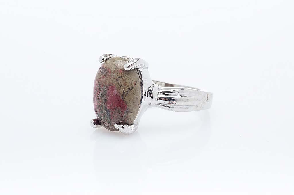 Дамски пръстен КН-0403000152