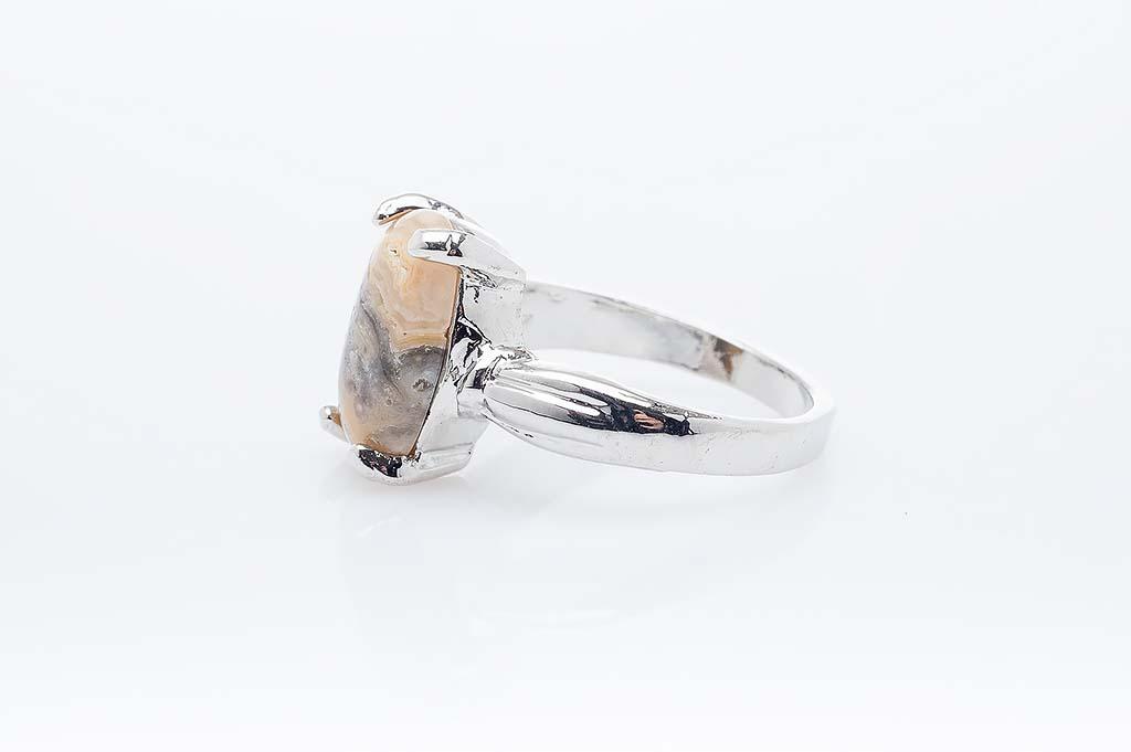 Дамски пръстен КН-0403000153