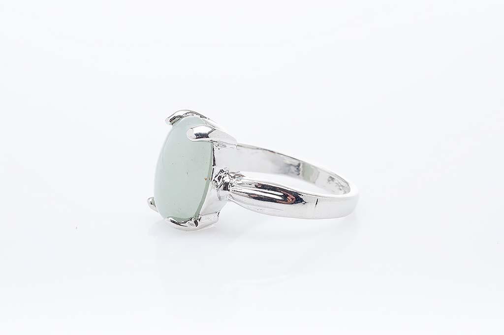 Дамски пръстен КН-0403000154