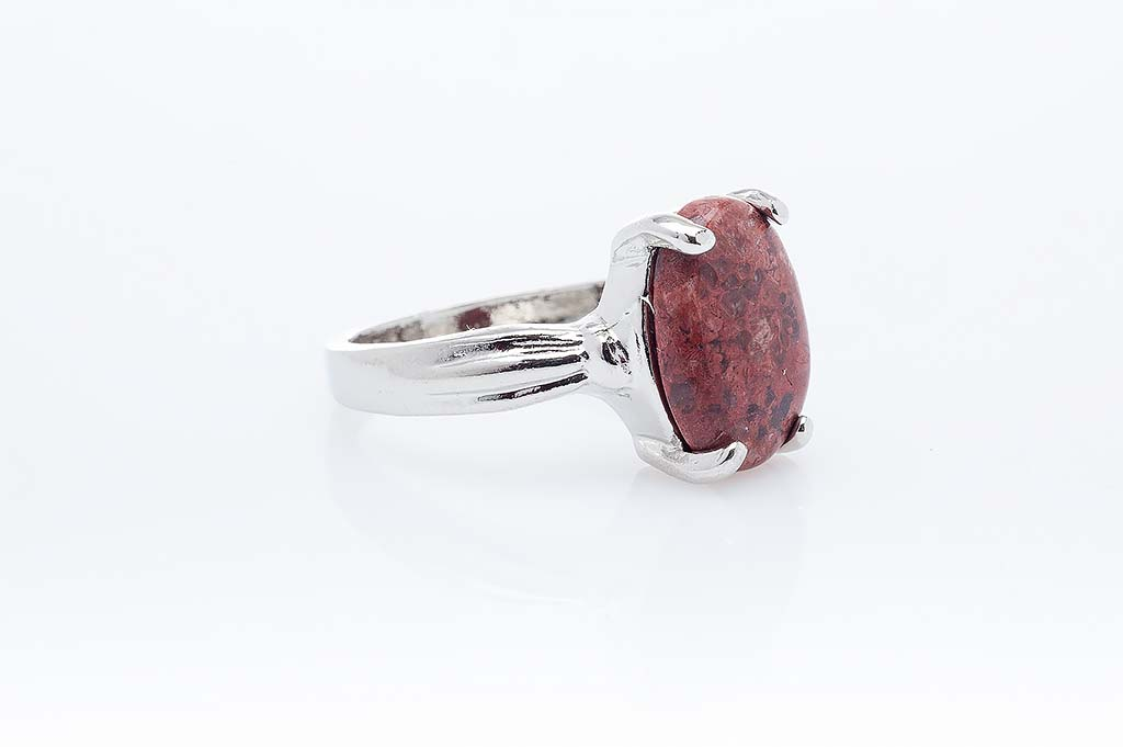 Дамски пръстен КН-0403000155