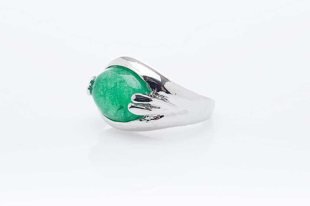 Дамски пръстен КН-0403000156