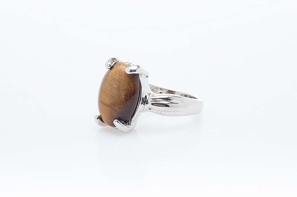 Дамски пръстен КН-0403000157