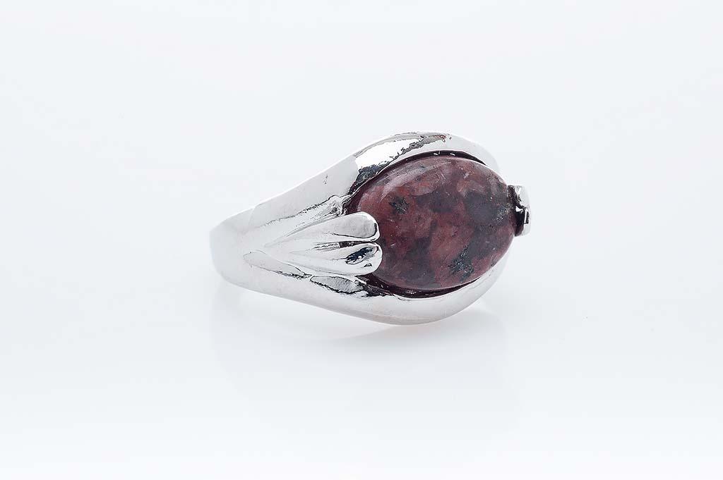 Дамски пръстен КН-0403000158