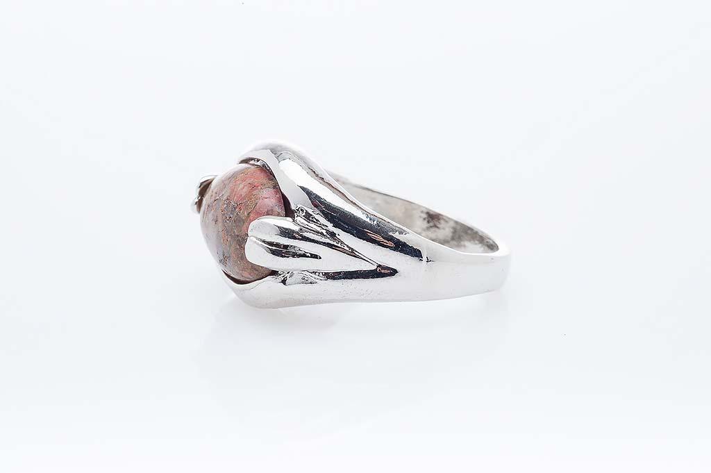 Дамски пръстен КН-0403000159