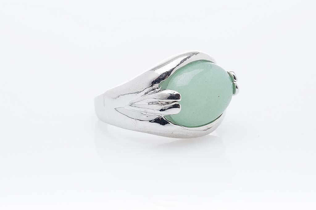 Дамски пръстен КН-0403000160